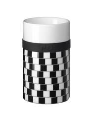 PO: porcelánový hrnek Illusion 250ml