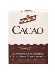 Van Houten Kakao klasické 250g