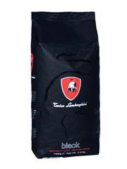 Tonino Lamborghini caffe Black zrnková káva 1 kg