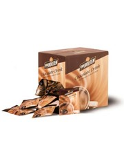 Van Houten chocolate drink 10x23g