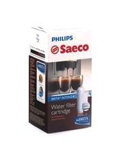 Vodní filtr Saeco Brita Intenza CA6702/00