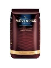 Movenpick Der Himmlische mletá káva 500 g