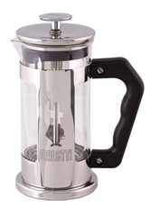 Bialetti French Press Preziosa (panáček) 350 ml