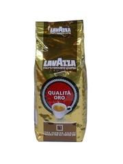 Lavazza Qualita Oro zrnková káva 250 g