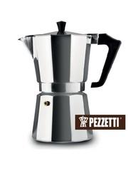 Moka konvice Pezzetti ItalExpress 6 šálků