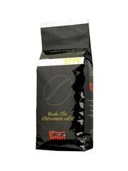 Vettori Effe 80/20 zrnková káva 1 kg