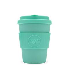 Ecoffee cup Inca bambusový hrnek, 350 ml