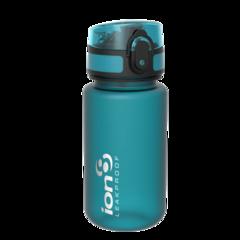 ion8 One Touch láhev Aqua, 350 ml