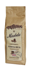 Mirabela čerstvá káva Costa Rica Tarrazu 100% Arabika 225g
