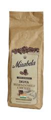 Mirabela čerstvá káva India Monsooned 225g