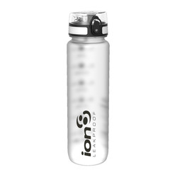 ion8 One Touch láhev Ice Motivator, 1000 ml