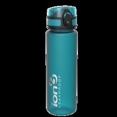 ion8 One Touch láhev Aqua, 500 ml