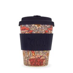 Ecoffee cup Wandle bambusový hrnek, 350 ml