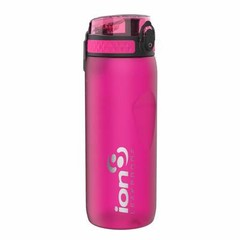 ion8 One Touch láhev Pink, 750 ml