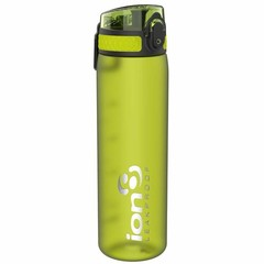 ion8 One Touch láhev Green, 500 ml