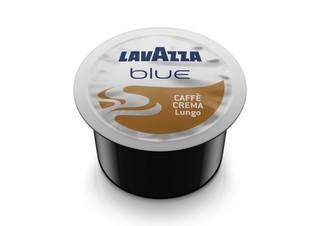 Lavazza Caffè Crema Lungo 100 ks