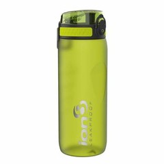 ion8 One Touch láhev Green, 750 ml