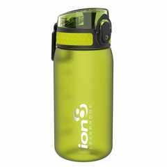ion8 One Touch láhev Green, 350 ml