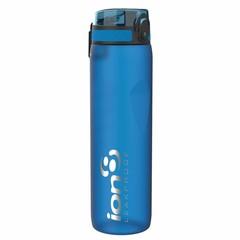 ion8 One Touch láhev Blue, 1000 ml