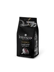 Intenso Classico mletá káva 250 g