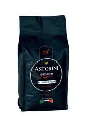 ASTORINI PREMIUM Colombia Supremo zrnková káva 500g