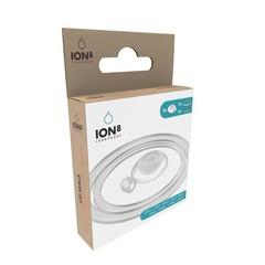 ion8 One Touch sada náhradních těsnění univerzální