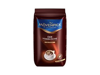 Movenpick Der Himmlische zrnková káva 500 g