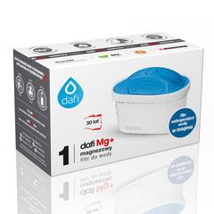 DAFI náhradní filtr Unimax Mg+ 1ks