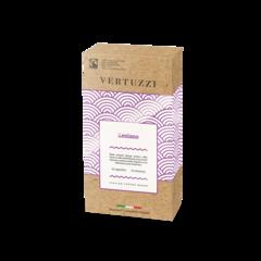 Vertuzzi Keniano kompostovatelné kapsle pro Nespresso, 10 ks