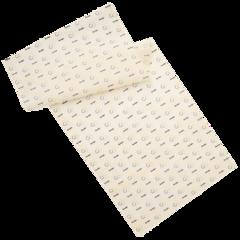 Smidge Voskovaný ubrousek s včelím voskem role, 90 x 37cm