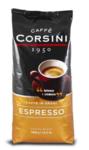 Corsini caffe Espresso intenso e cremoso zrnková káva 1 kg