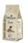 Intenso Crema mletá káva 250 g