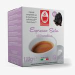 Tiziano Bonini Seta kapsle pro kávovary Dolce Gusto 16 ks