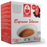 Tiziano Bonini Intenso kapsle pro kávovary Dolce Gusto 16 ks