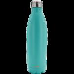 Smidge Termoláhev Aqua, tyrkys 750ml